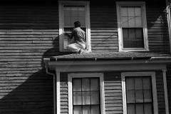 windowkates