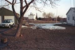 smolinsky-84